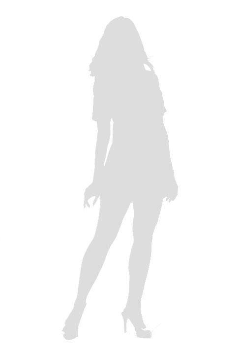 Heavy Jersey Longsleeve Striped, pale pink